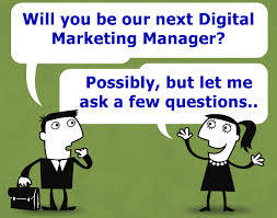 15 questions ask before accepting a digital marketing manager job next digital marketing manager