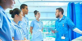 Master     s in Nursing  Nurse Practitioner Program   Azusa Pacific     FNP MSN Class F   Picture