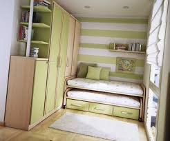 Small Double Bedroom Designs Bedroom Design Cool Small Bedroom With Delectable Double Bed