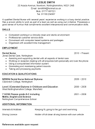 cv writing below is a very simple cv there is no absolutely right cv layout but as you can see everything on this basic example is clear very easy to