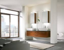 bathroom lighting ideas pictures bathroom lighting design tips