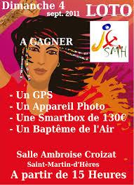 La Riposte - L'avenir révolutionnaire de la France - Page 4 Images?q=tbn:ANd9GcRdMHUmkd-MDbPtPX2NUYzKZoWnD-AeymdaX9wiczRI-0wV0jE5