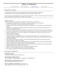 healthcare clerical resume samples resume builder healthcare clerical resume samples medical clerk resume sample clerical resumes livecareer clerical resume samples resume exampl