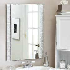 granite top including oval undermount sink bathroom mirrors and lighting ideas double white undermount sink white stained wooden vanity double sink vanities bathroom mirrors and lighting