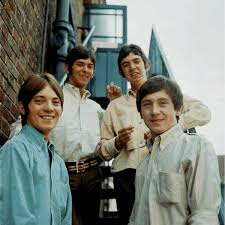 <b>Small Faces</b> | Discography | Discogs