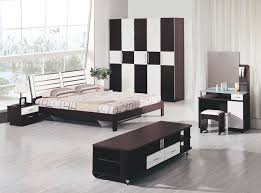stylish get complete bedroom furniture set and bedroom furniture sets in bedroom furniture sets simple tips buy bedroom furniture