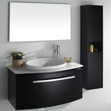 dual vanity bathroom:  amazing bathroom amp shower wonderful great bathroom vanities ikea for with bathroom vanities