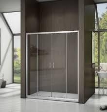 <b>Душевые двери 170 см</b> купить в Москве - интернет-магазин ...