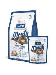 <b>brit</b> care <b>cat</b> monty i'm living <b>indoor</b> adult <b>dry cat</b> food