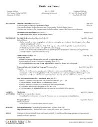 breakupus prepossessing before resume templates best examples examples for all jobseekers goodlooking resumes appealing counselor resume also finance manager resume in addition front desk agent resume and