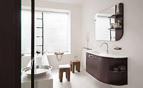 brown bathroom color ideas bathroom vanities on bathroom with bathroom vanities design ideas brown bathroom furniture