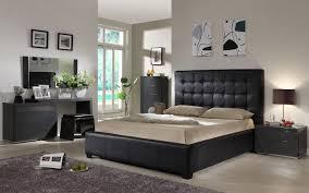 image of elegant black bedroom furniture sets queen bedroom black furniture sets