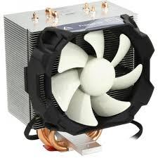 Вентиляторы и <b>кулеры Arctic</b> для процессоров, вентиляторы ...