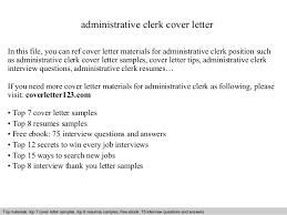 file clerk cover letter  File Clerk Resume  cashier clerk resume  cashier clerk resume       file soymujer co