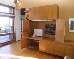 saveemail inhouse design studio 20 reviews dining room home office dining room home office home