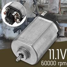 Online Get Cheap <b>Dc Motor</b> Permanent Magnet -Aliexpress.com ...