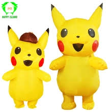 11.11 ... - Buy mascot outfit and get free shipping on AliExpress