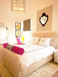 Star Bedroom Decor Bedroom Expansive Cheap Sets For Teenage Girls Carpet Large