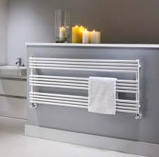 snake hydronic bathroom radiator  images about heatingradiators on pinterest bathroom towel rails the m