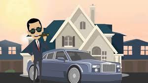 make money online sign up video make money online sign up video