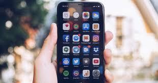 Apple bất ngờ bán lại iPhone X dưới dạng hàng tân trang, giá từ 18 ... - site:genk.vn iPhone X,Apple bất ngờ bán lại iPhone X dưới dạng hàng tân trang, giá từ 18 ...,Apple-bat-ngo-ban-lai-iPhone-X-duoi-dang-hang-tan-trang-gia-tu-18-...-9fa0c8b233ab5f65d99c451ad7a94d3174302f88,Apple bất ngờ bán lại iPhone X dưới dạng hàng tân t