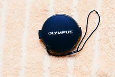<b>Olympus 37</b> мм камера <b>крышка объектива</b> - огромный выбор по ...