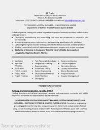 computer system validation engineer resume cipanewsletter cover letter system engineer resume system engineer resume format