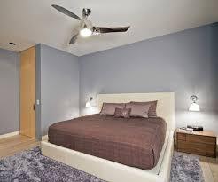 decorations european style minimalist bedroom ceiling lights setup with hanging pendant lamp ideas artistic bedroom lighting ideas