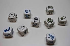 kids use dice for writing essays little lady plays i love to push children to see what they are capable of as the child gets more confident sticking to a theme i like to challenge the children by