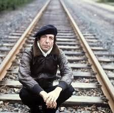 <b>Leonard Cohen</b> | Biography, Songs, & Facts | Britannica