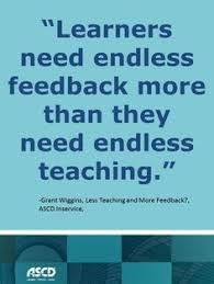 Teaching - Pedagogy on Pinterest | Blooms Taxonomy, Critical ...