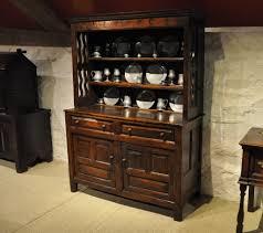 bedroom dresser antique oak
