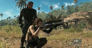 Xbox <b>Game</b> Pass July 2019 <b>games</b>: <b>Metal Gear</b> Solid <b>5</b>, Killer ...