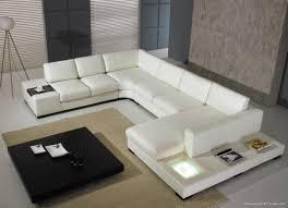 corner sofa jx jiexin china living room furniture in corner furniture living room ideas china living room furniture