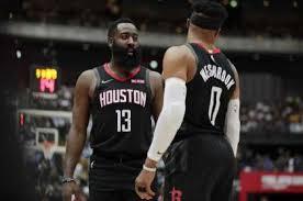 3-pointers: Takeaways from Rockets