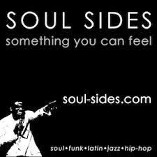 Soul-Sides.com