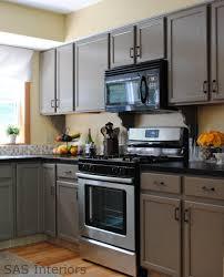 Kitchen Cabinet Makeover Diy Makeover My Kitchen Cabinets Best Kitchen Cabinets 2017