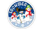 <b>Snowmen</b> купить елочные игрушки, <b>елки</b>, новогодние товары в ...