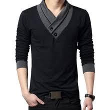Best value <b>skyrim t shirt</b>