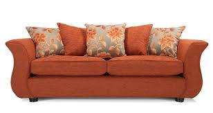 googling burnt orange is like falling down a rabbit hole i started out looking at couches and wound up liking far more orange furniture and accessories burnt orange furniture