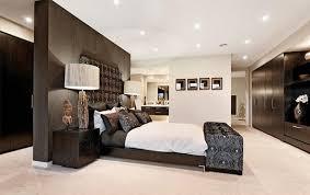 amazing modern bedroom interior design decobizz with top interior design of bedroom furniture plans amazing latest trends furniture