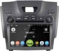 Roximo <b>CarDroid RD</b>-1306 – купить автомагнитолу, сравнение ...