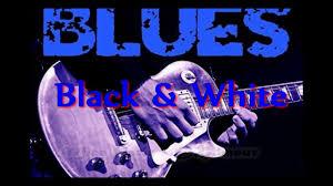 Blues - Robert Cray, Buddy Guy, <b>Eric Clapton</b>, <b>BB King</b> - YouTube
