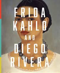 frida kahlo and diego rivera art gallery nsw frida kahlo and diego rivera from the jacques and natasha gelman collection 14 95 aud