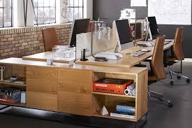 west elm office furniture. industrial benching systems deskstables west elm workspace office furniture f