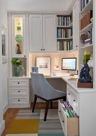 1000 ideas about custom shelving on pinterest pantries closet transformation and attic closet awesome shelfs small home