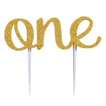 Shop Is <b>One</b> Topper - Great deals on Is <b>One</b> Topper on AliExpress ...