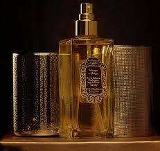 <b>Парфюмерный</b> лосьон-<b>спрей для</b> тела Аюрведа La Sultane de ...
