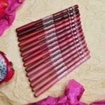 Декоративная косметика | <b>Карандаш для губ</b> | Отзывы покупателей