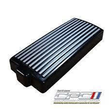 mustang fuse box cover 2005 2009 ford mustang gt v6 finned engine fuse box cover black silver fins new